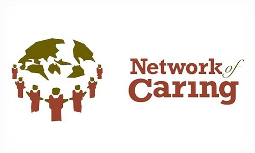 Network of Caring Australia