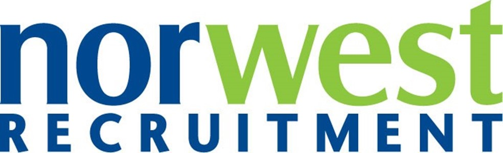 Norwest Recruitment