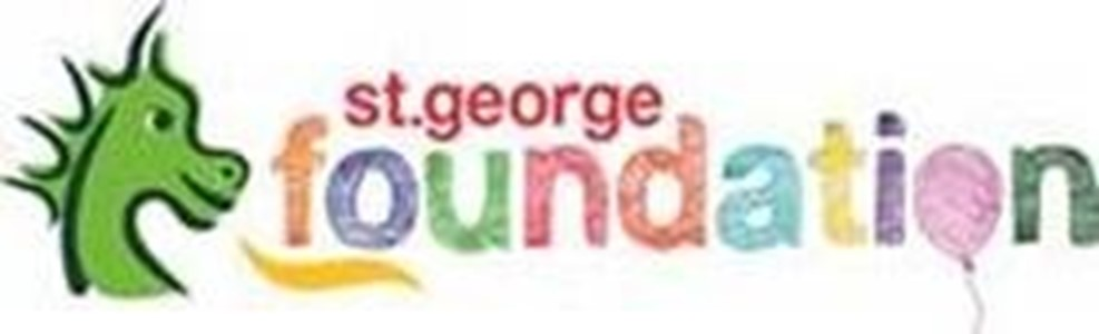 St. George Foundation