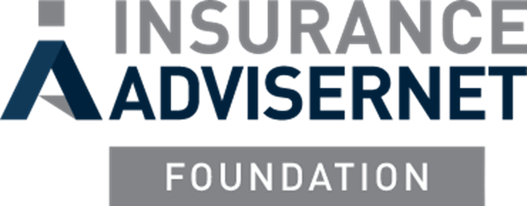 The Insurance Advisernet Foundation